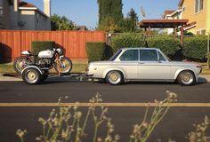 "3,815 Me gusta, 16 comentarios - Cafe ♠️Motors and Life (@epidemic_motors) en Instagram: ""Seen by @heyitzsushiboi #motorcycle #bike #custom #ride #epidemicmotors #epidemic_motors…"""