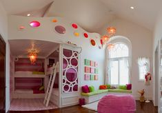 home decor home decoration this would make a great sleepover room