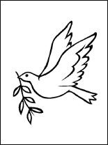 First United Methodist Church, North Hollywood Homepage North Hollywood, Coloring Pages, Moose Art, Peace, November, Activities, School, Tattoo, Quote Coloring Pages