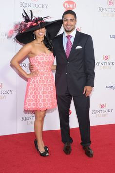 Kentucky Derby 2013: See The Wackiest Hats!