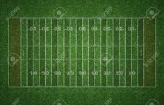 Resultado de imagen para hierba campo futbol americano