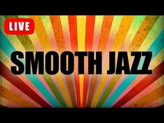 Smooth Jazz • 2 Hours Smooth Jazz Saxophone Instrumental Music for Relaxing and Chilling Out - YouTube Smooth Jazz Music, Romantic Love Song, Saxophone Music, Backing Tracks, Jazz Blues, Motown, Love Songs, Music Instruments, Instrumental Music