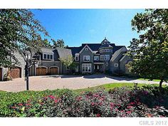 15 best lake norman realty tracie phillips 980 298 8010 tracie s rh pinterest com
