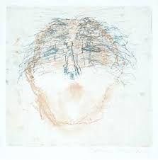 Výsledek obrázku pro adriena šimotová Portraits, Artists, Drawings, Head Shots, Sketches, Portrait Photography, Drawing, Portrait, Draw