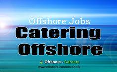 16 Best Offshore Careers UK images in 2013 | Career, Carrera