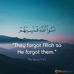 Prayer Verses, Quran Verses, Quran Quotes, New Words, Cool Words, Islamic Teachings, Islamic Dua, Alhamdulillah, Hadith