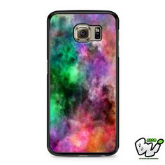 Abstract Samsung Galaxy S7 Case