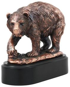 Astounding 26 Best Bear Statue Images In 2018 Bear Decor Cabin Homes Download Free Architecture Designs Scobabritishbridgeorg