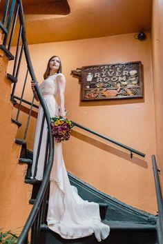 583 Best Basketball Wedding Images In 2020 Basketball Wedding