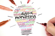 Digital Marketing has an effective impact on the users and as well as company owners.