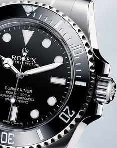 Top 20 Swiss Chronometer Watch Brands Rolex Leads the Pack Rolex Submariner No Date, Submariner Watch, Rolex Gmt, Luxury Watches, Rolex Watches, Cool Watches, Watches For Men, Wrist Watches, Fancy Watches