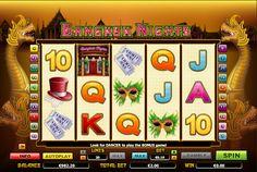 Bangkok Nights - http://casinospiele-online.com/kostenlose-spielautomat-bangkok-nights-online/