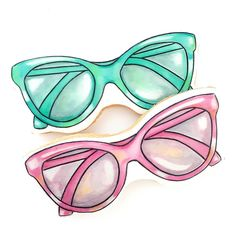 Summer Cookies, Fancy Cookies, Teal, Turquoise, Childrens Party, Mirrored Sunglasses, Party Ideas, Feelings, Green