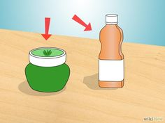 Make Lip Balm Without Beeswax or Vaseline Step 8 Version 2.jpg