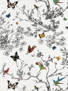 81 Best Most Popular Patterns Images Wallpaper Fabric