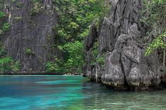 Kayangan Lake in Coron Island Palawan Philippines Destination is an unforgettable of crystal clear waters and paradise-like surroundings, Kayagan is a must to visited in Coron. To reach Kayangan Lake will require about 10 minute hiking to the other side of the island. There are also 135 steps/stairs until you reach the other side. Make […]