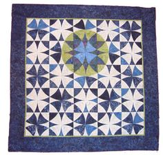 images+of+winding+way+quilt+patterns | Patchwork Quilts: Patchwork and Quilting.