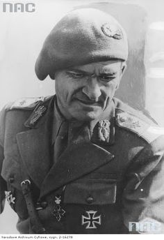 Ioan Dumitrache History Of Romania, Lieutenant General, Troops, Soldiers, Central And Eastern Europe, Major General, The Third Reich, German Army, World War Two