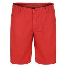 VAMO pánské sportovní kraťasy Bermuda Shorts, Women, Fashion, Moda, Fashion Styles, Fashion Illustrations, Shorts, Woman
