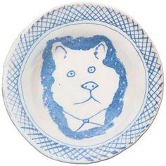 The ceramics of Hylton Nel