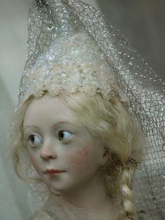 Anna Brahms