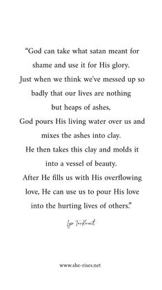 Quotes On Marriage Advice Bible Verses Quotes, Jesus Quotes, Faith Quotes, Scriptures, Devotional Quotes, Godly Quotes, Qoutes, Quotes About God, Quotes To Live By