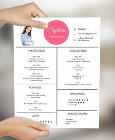 beautiful resume for physiotherapist  looking for similar one    beautiful resume  simple beautiful  cv lettera  vitae resume  resumes  jobapplication curriculum  vitae ideas  chic women  women find