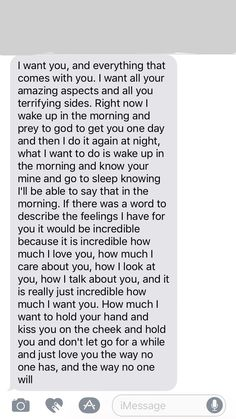 Brett Michael Wayne junior ToTh what do you want from me ? Love Text To Boyfriend, Boyfriend Quotes, Paragraphs For Your Boyfriend, Message To Boyfriend, Cute Paragraphs For Him, Relationship Paragraphs, Cute Relationship Texts, Bae Quotes, Crush Quotes