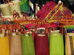 """Résultat de recherche d'images pour """"artisanat du maroc"""""""