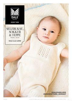 Søkeresultater for « Knit Crochet, Crochet Hats, Baby Knitting Patterns, Free Pattern, Boys, Crocheting, How To Make, Clothes, Fashion