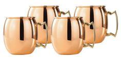 Old Dutch 16-Ounce Solid Copper Moscow Mule Mug, Set of 4 Old Dutch http://www.amazon.com/dp/B002XYJAGG/ref=cm_sw_r_pi_dp_mTcYtb0JJMJTF35Y