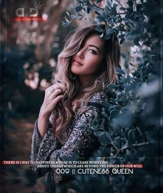 Background Images Hd, Cute Girl Photo, Selfie, Girls Dpz, Girls Image, Girl Photography, Shout Out, Girl Photos, Couple Goals