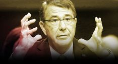 Former Defense Secretary Ash Carter tells us about his Pentagon plan to counter Russia—and why both Obama and Trump have failed to execute it.