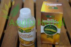 Husdan raff alli latifabdul11223 on pinterest obat herbal sakit pinggang jelly gamat qnc httpgamatqnc ccuart Choice Image