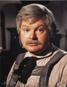 Chitty Chitty Bang Bang (1968) Benny Hill Was One Of My Favorite England Actors.. He Died Way Too Early On April 20 1992