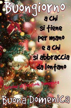 Christmas Bulbs, Album, Holiday Decor, Italia, Happy Sunday, Christmas Light Bulbs