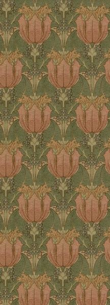 Find This Pin And More On Wallpaper Dining Room