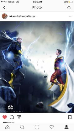 What we know about the DC Comics Upcoming Shazam Movie. Including roles that have been cast, possible villains and possible plots. Ms Marvel, Captain Marvel Shazam, Comic Books Art, Comic Art, Gi Joe, Shazam Movie, Superman, Batman Superhero, Star Trek