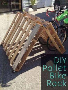 pallet-storage-ideas-woohome-20