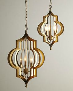 99 best lighting images on pinterest crystals light fixtures and