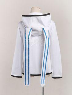 Sammeln & Seltenes Tokyo Ghoul Ken Kaneki Anime Kapuzen Sweatshirt T-shirt Hoodie Pullover Pulli Neueste Technik