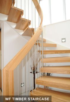 Best 14 Best Spiral Stairs Images Stairs Spiral Staircase 640 x 480