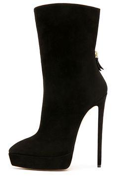 Casadei - Shoes
