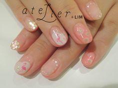 Flamingos, Atelier+LIM