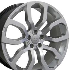 Compare prices on Land Rover Discovery Wheel Rims from top online car part retailers. Save big when buying replacement Wheel Rims for your car. Mercedes Wheels, Forged Wheels, Online Cars, Land Rover Discovery, Alloy Wheel, Sydney, Bmw, Range, Group