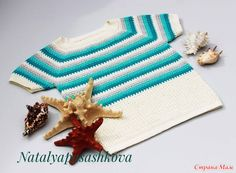 Crochet Cardigan, Diy Tutorial, Baby Dress, Crochet Baby, Sweater Vests, Tejidos, Crochet Jacket, Baby Boy Dress, Baby Dresses