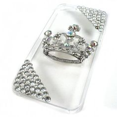 #Wholesale #Phone Case Cell #Phone Cover available at www.shopforbags.com $8.00