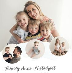 Natural light, relaxed family photography in Wilmslow. The perfect Christmas gift 💝 Perfect Christmas Gifts, Real Love, Love Photography, Beautiful Images, Natural Light, Breastfeeding, Maternity, Photoshoot, Life