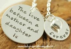 Daughter Quotes - Bing Images