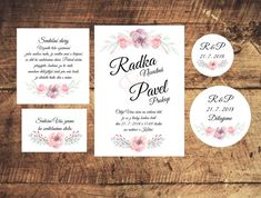 Place Cards, Wedding Day, Pastel, Place Card Holders, Frame, Decor, Weddings, Pi Day Wedding, Picture Frame